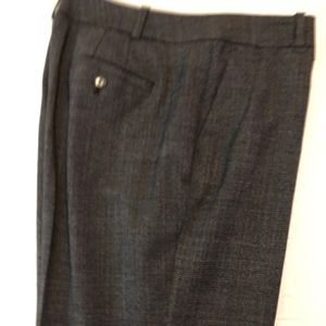 Ann Taylor dress slacks